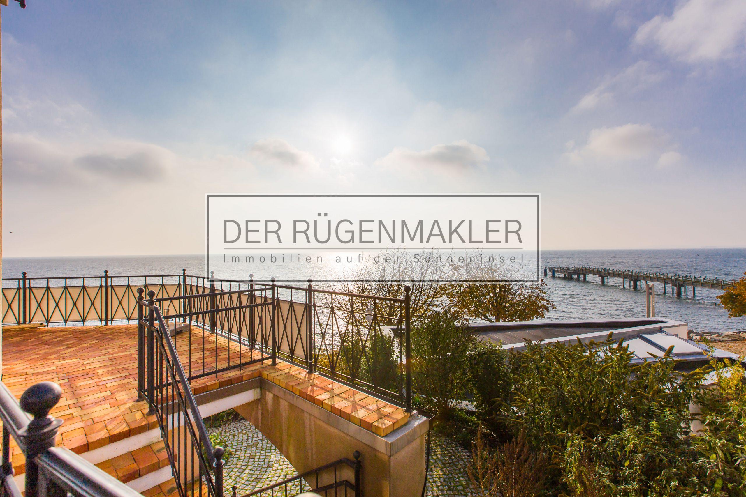 Ruegenmakler-sassnitz-ostsee