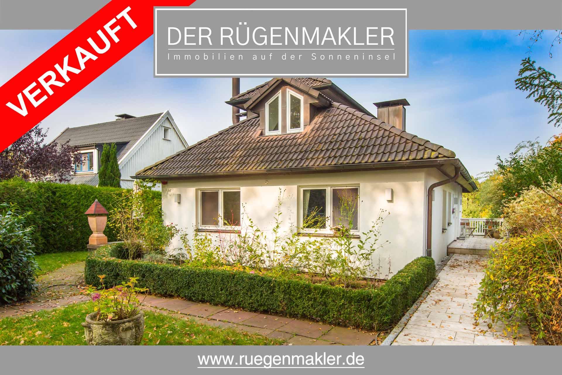 ruegenmakler-sagard-einfamilienhaus