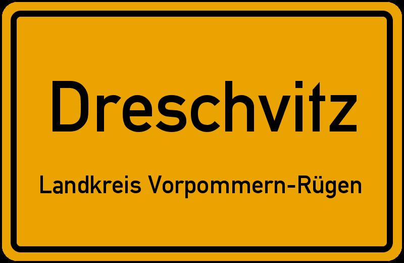 RÜGENMAKLER - Immobilienmakler für Dreschvitz