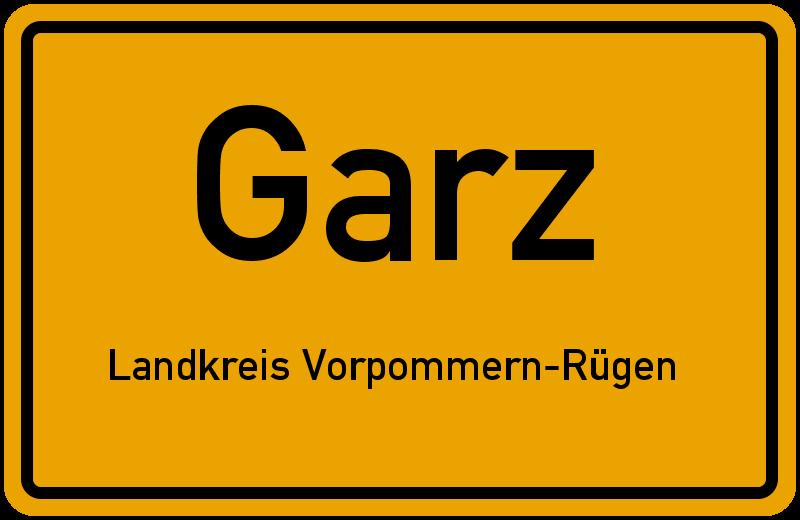 RÜGENMAKLER - Immobilienmakler für Garz