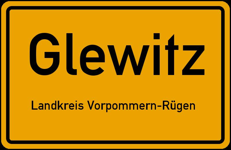 RÜGENMAKLER - Immobilienmakler für Glewitz