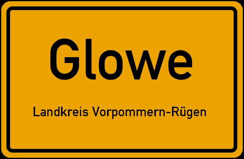 RÜGENMAKLER - Immobilienmakler für Glowe