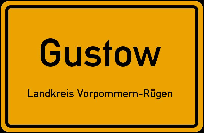 RÜGENMAKLER - Immobilienmakler für Gustow