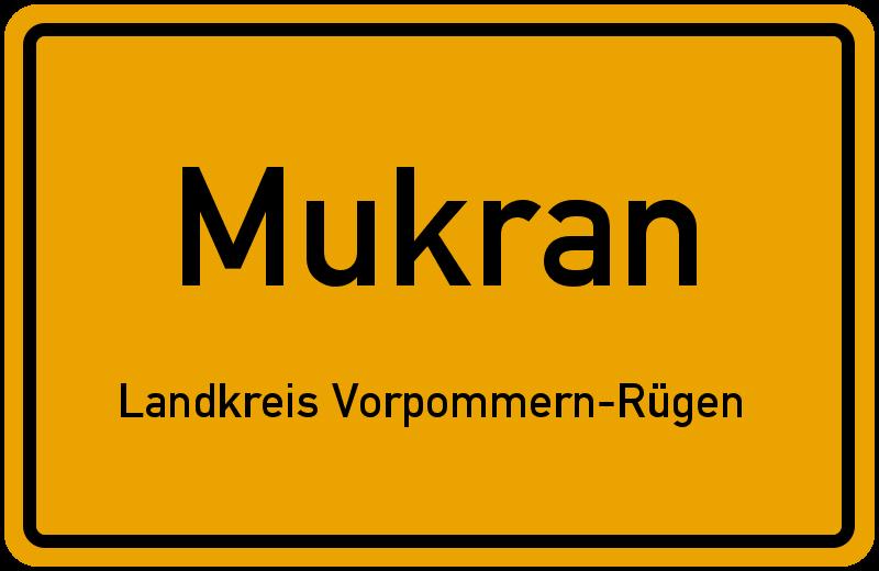 RÜGENMAKLER - Immobilienmakler für Mukran