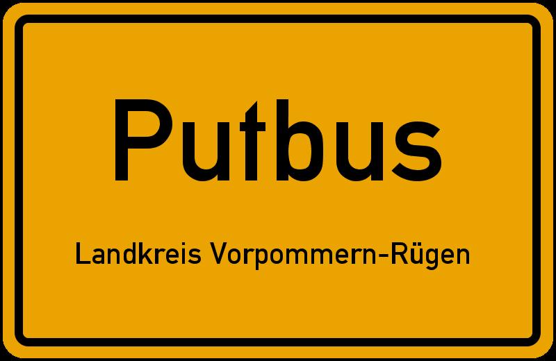 RÜGENMAKLER - Immobilienmakler für Putbus