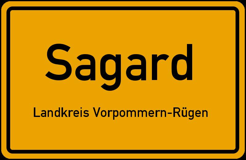 RÜGENMAKLER - Immobilienmakler in Sagard