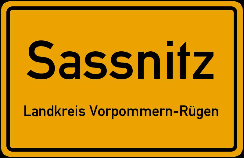 RÜGENMAKLER - Immobilienmakler für Sassnitz