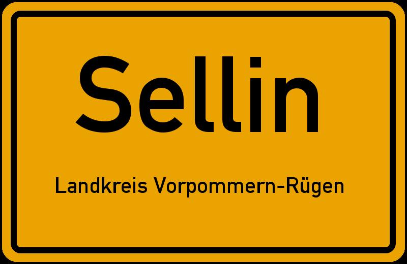 RÜGENMAKLER - Immobilienmakler für Sellin