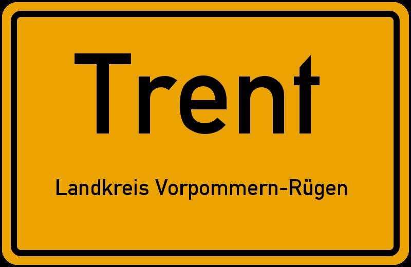 RÜGENMAKLER - Immobilienmakler für Trent