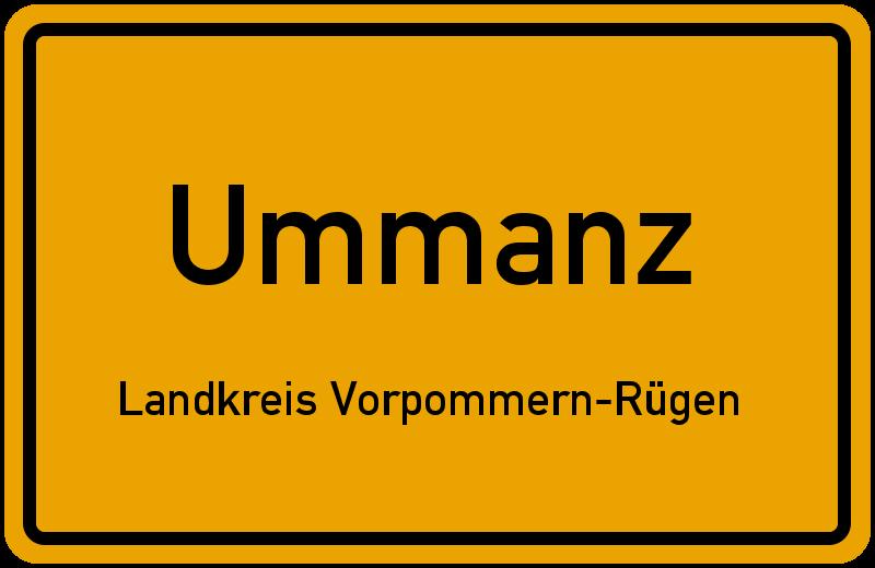 RÜGENMAKLER - Immobilienmakler für Ummanz