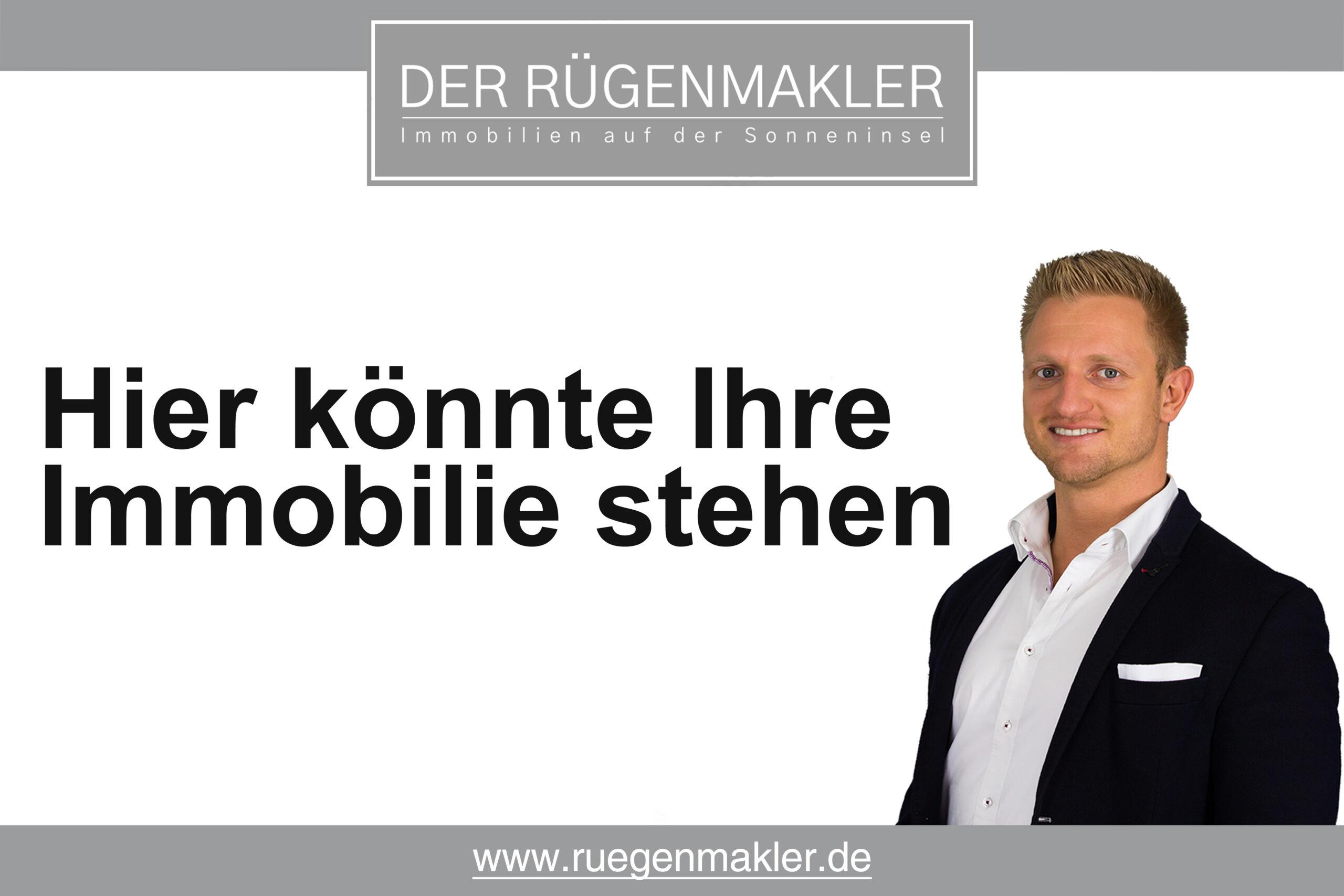 ruegenmakler-immobilienangebot