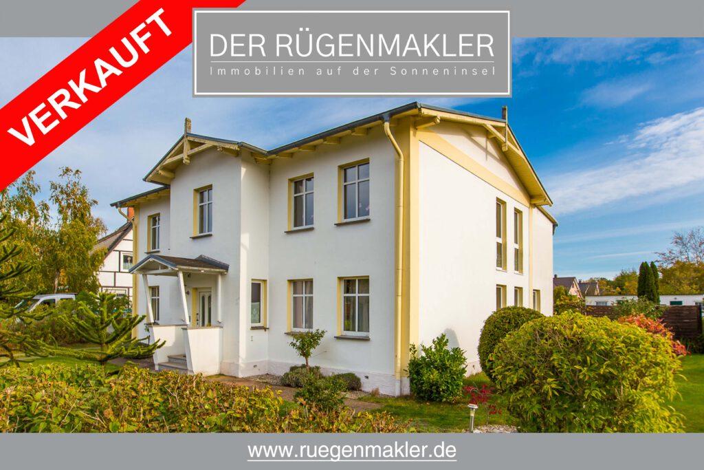 ruegenmakler-baabe-mehrfamilienhaus