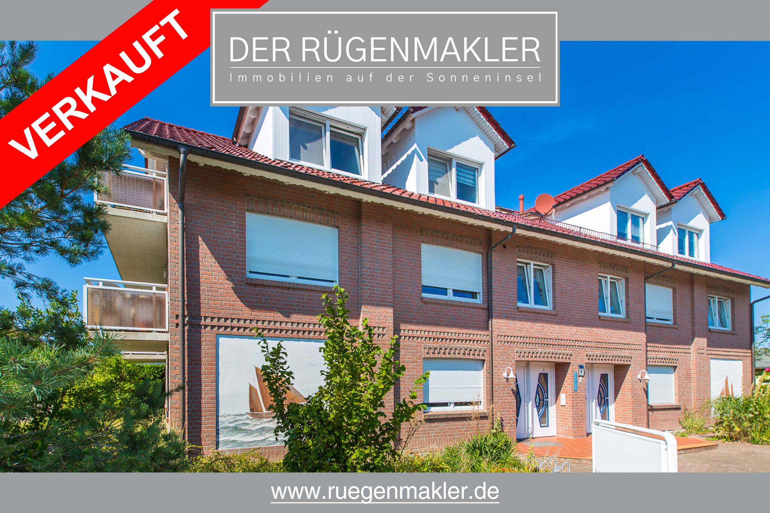 ruegenmakler-dranske-mehrfamilienhaus