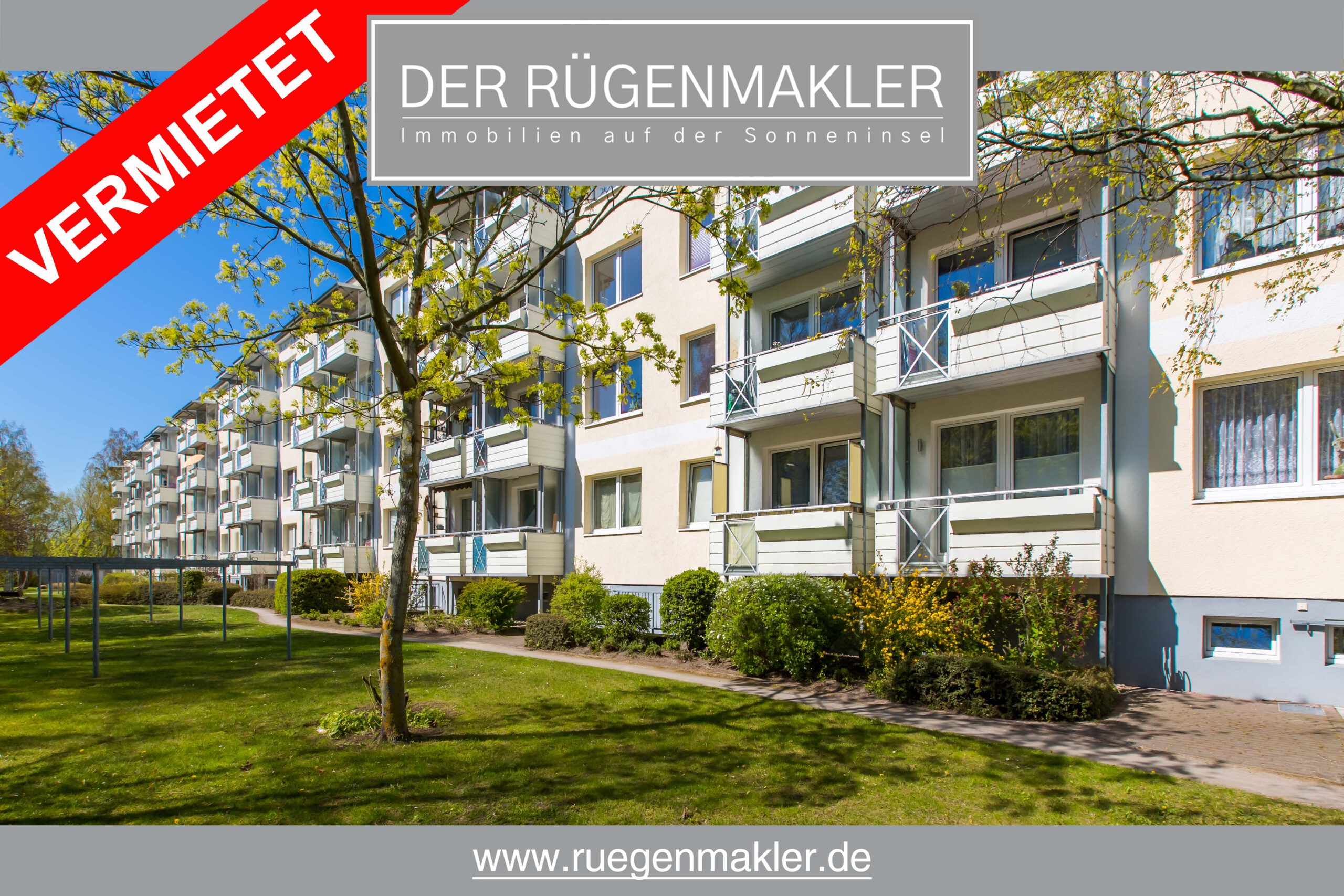 ruegenmakler-greifswald-mietwohnung