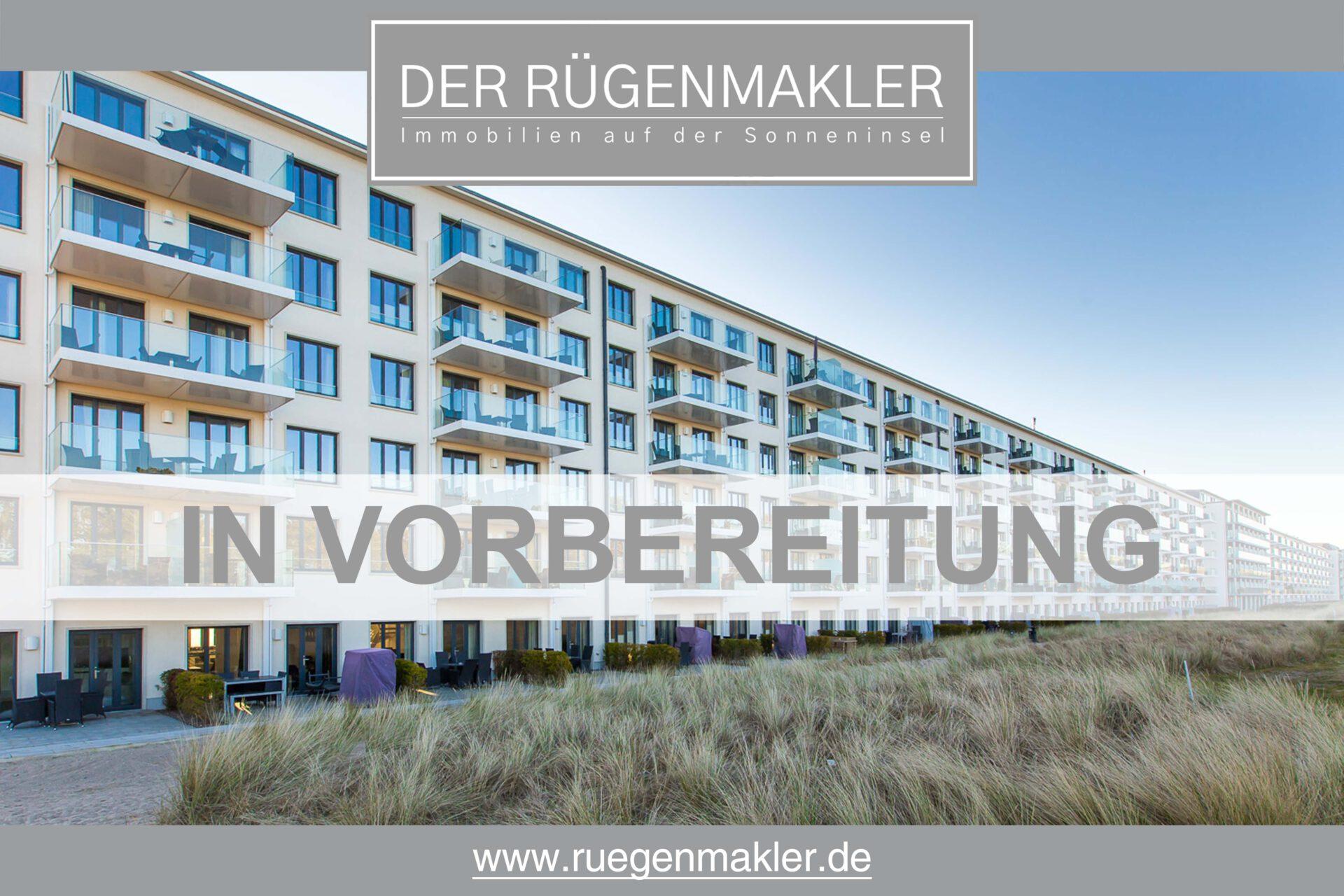 ruegenmakler-prora-eigentumswohnung