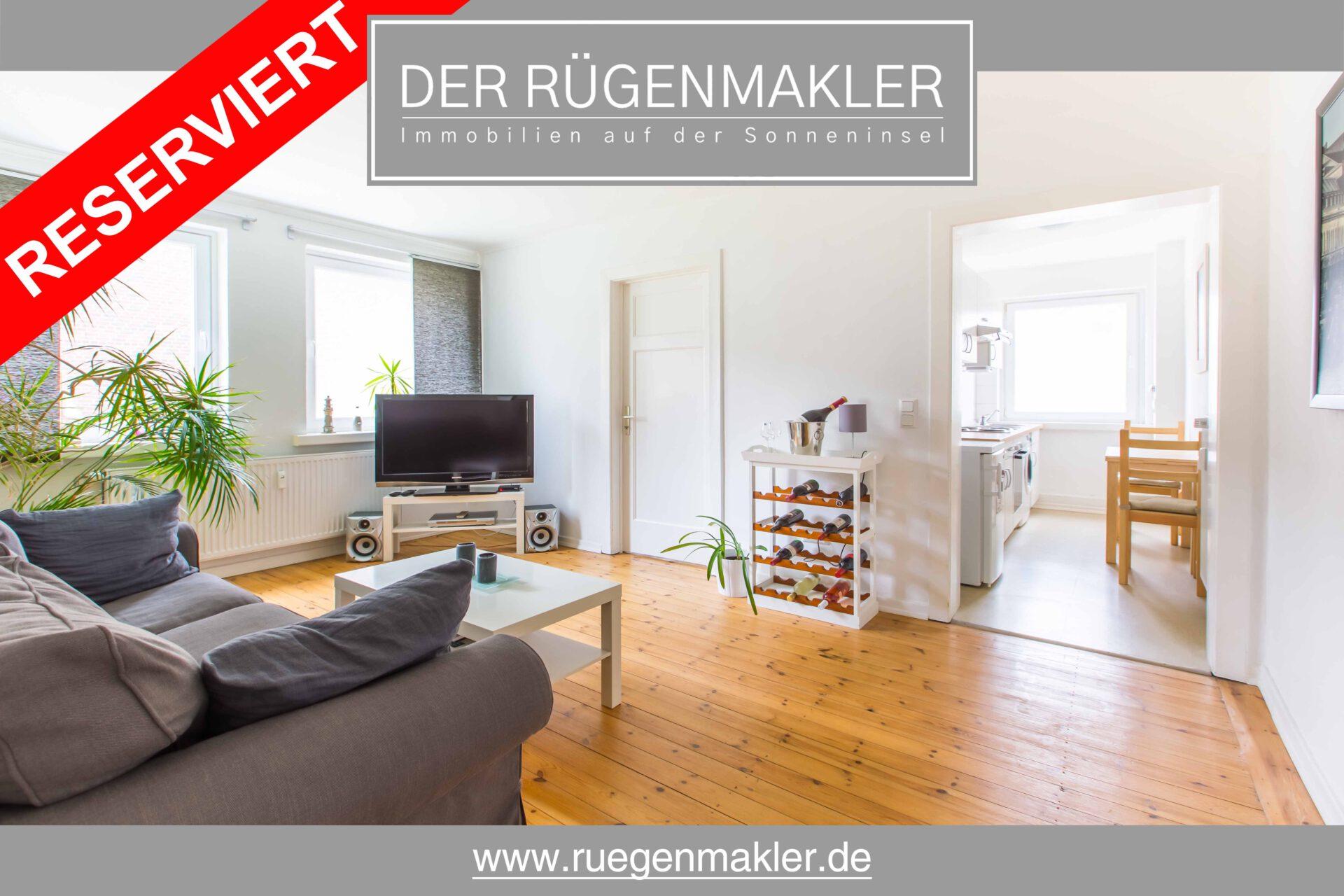 ruegenmakler-stralsund-eigentumswohnung