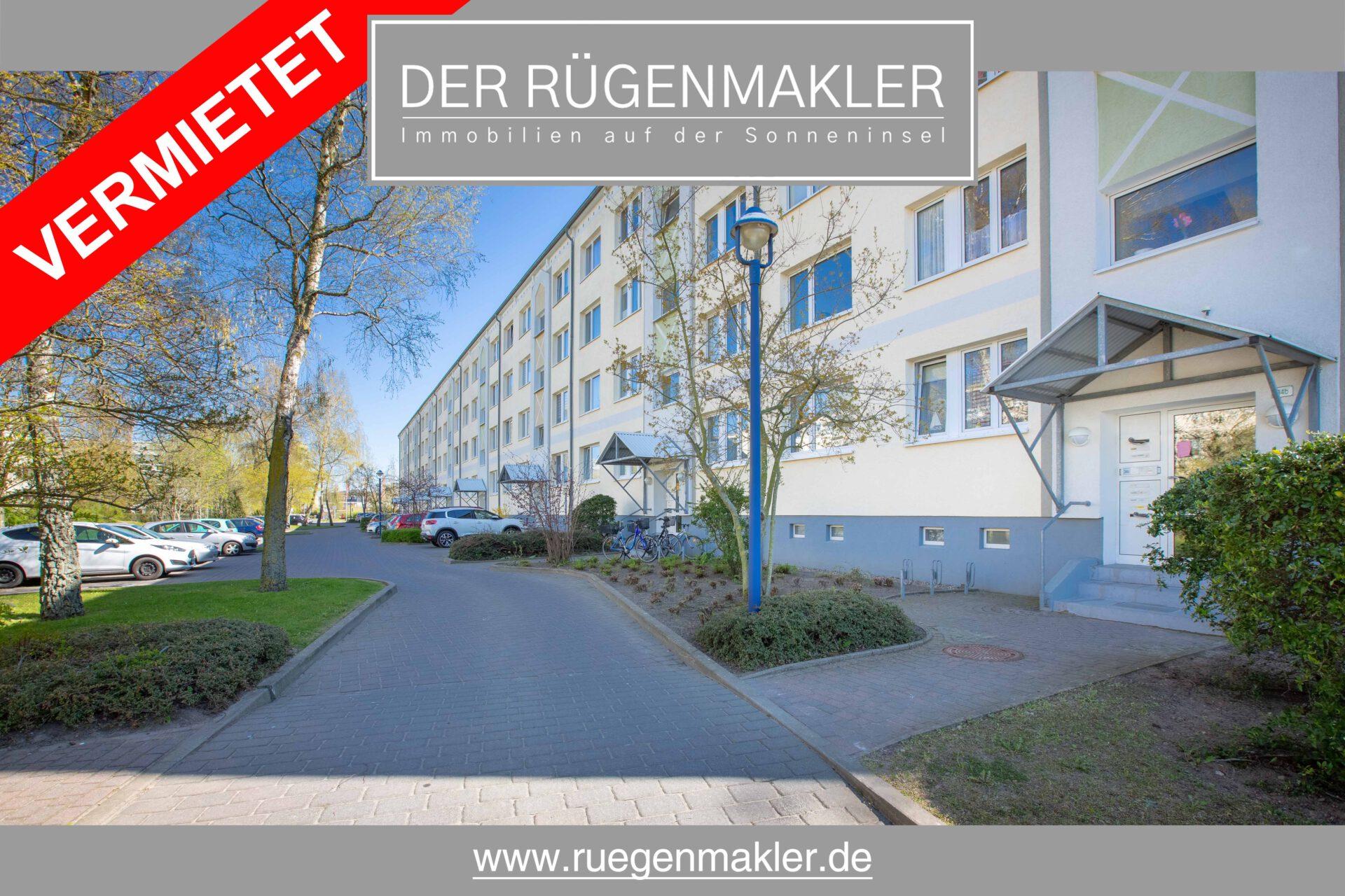 ruegenmakler-greifswald-wohnung-vermietet