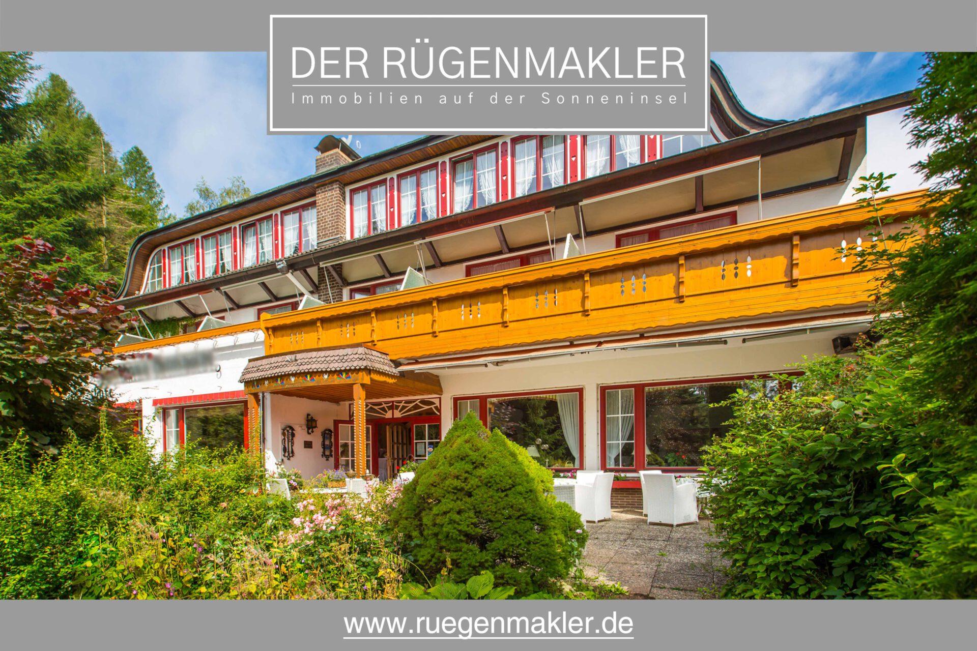 ruegenmakler-garz-neubauprojekt