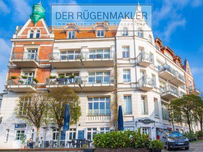 Rügenmakler-Sassnitz-Altstadt-Alter-Reichshof