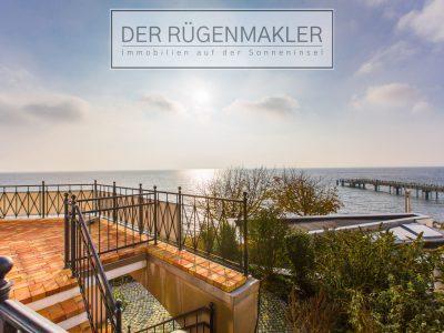 Rügenmakler-Sassnitz-Ostsee