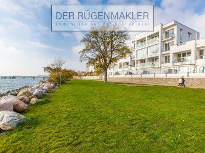 Rügenmakler-Sassnitz-Promenade